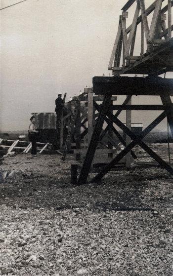 s_callender-bridge-work_23_02_1952