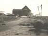 s_east-beach_fishermans-beach-pullover-23_02_1952