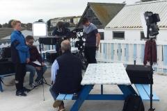3_Filming-Tony-Delahunty-2c