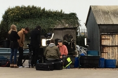 Filming-Jem-Lawrence-c