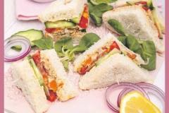8_Sandwich_final-1