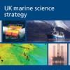 UK Marine Science Strategy
