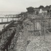 1950's Selsey Sea Defences