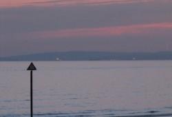 North Solent Shoreline Management Plan Consultation
