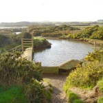 Drainage Strategy Framework
