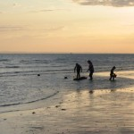 Brexit blueprint for sustainable seas