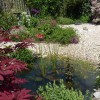 Selsey Open Gardens Day