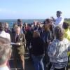 Integrated Coastal Zone Management (ICZM)