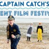 'Captain Catch' Silent Films