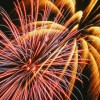 Selsey Fireworks