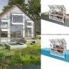 10 fabulous floating homes