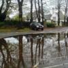 Flood Risk Links