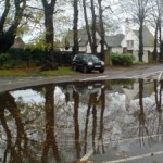 Flood and Coastal Erosion consultation