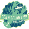 Sea and Salad Fair